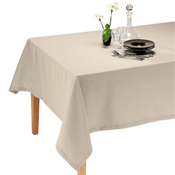 Ifilhome - Metis - Nappe - mastic