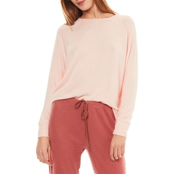 Undiz - Carryiz - Pull - rose