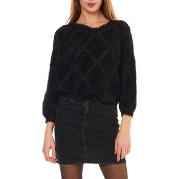 Only - Jersey - negro