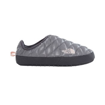 The North Face - Thermoball tntmul4 - Chaussons - gris