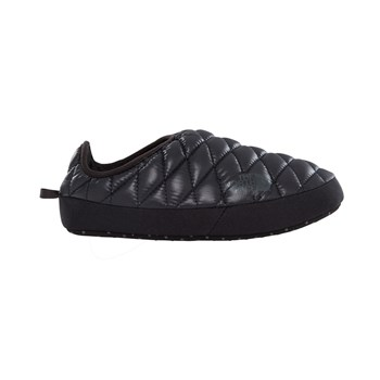 The North Face - Thermoball tntmul4 - Chaussons - noir