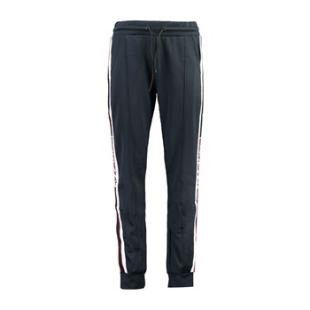 Geographical Norway - Pantalon jogging - bleu marine