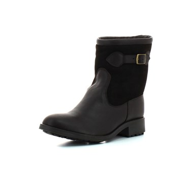 Aigle - Chanteboot - Boots - marron