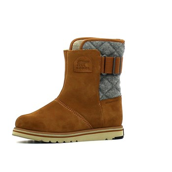 Sorel - Rylee - Boots - marron
