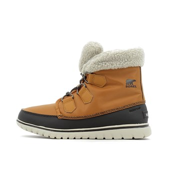 Sorel - Cozy carnival - Boots - marron