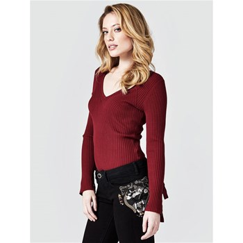 Guess - Pull - rouge
