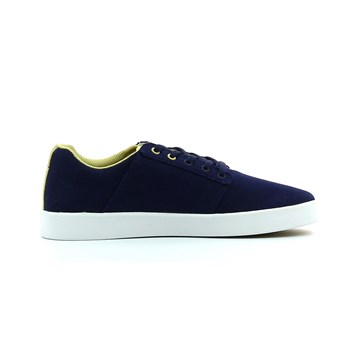 Supra - Kids westway - Baskets basses - bleu marine