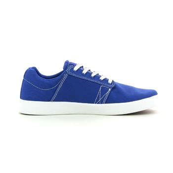 Supra - Kids westway - Baskets basses - bleu