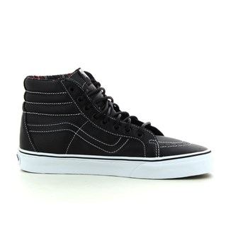 vans montante taille 42