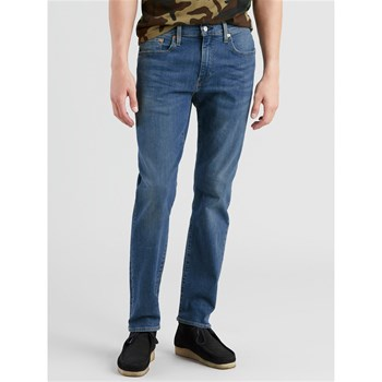Levi's - Crocodile - Jean regular - bleu