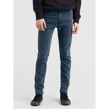 Levi's - 512 - Slim taper fit jean - Ali