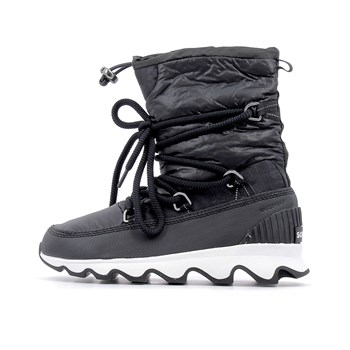 Sorel - Kinetic boot - Bottes - noir