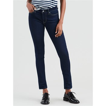 Levi's - 711 - Skinny - Ready or not