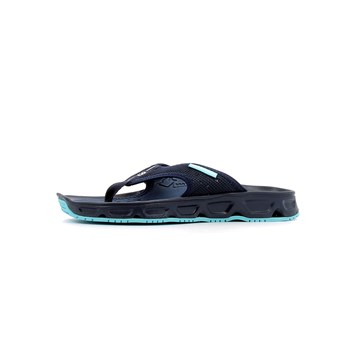 Salomon - Rx break w - Sandales - noir