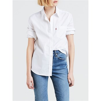 Levi's - Ultimate - Chemise manches longues - blanc