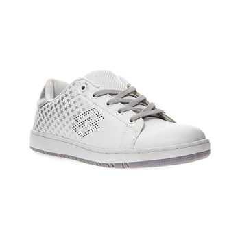 Lotto - Sneakers - argento
