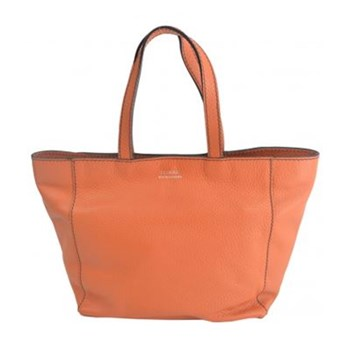 Loxwood - Sac shopping - orange