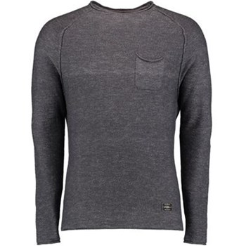 O'Neill - Jacks base pullover - Pull - bordeaux
