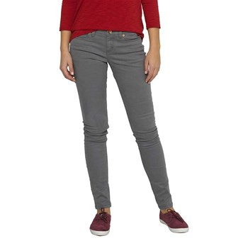 O'Neill - Fav 5 pockets pants - Pantalon - gris