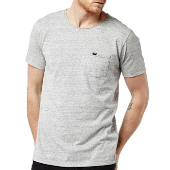 O'Neill - Jack's special t-shirt - T-shirt manches courtes - blanc