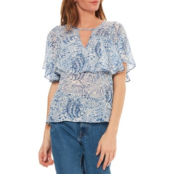 TOP - BLEU Molly Bracken