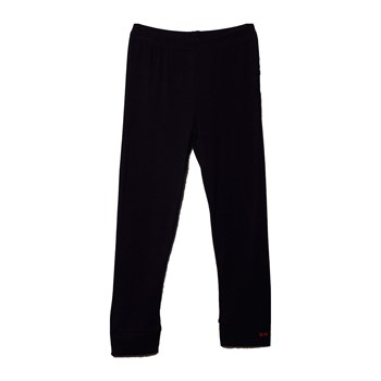 Sonia Rykiel - Leggings - blu scuro