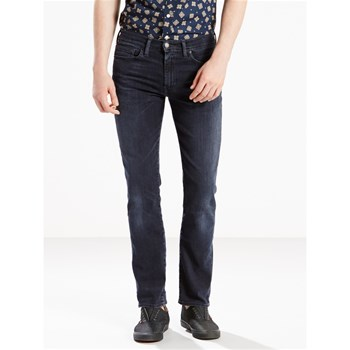 Levi's - 511 - Slim fit - Headed south