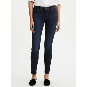 Levi's - Innovation - Super skinny - Social climber