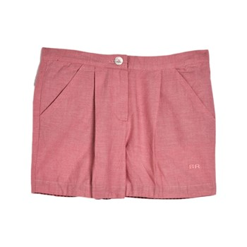 Sonia Rykiel - Short - rose