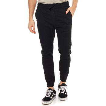 Jack & Jones - Pantaloni - nero