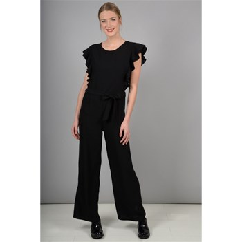 Molly Bracken - Jumpsuit - zwart