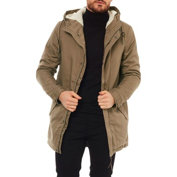 Only & sons - Parka - beige