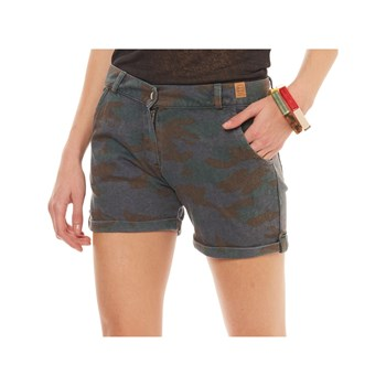 Penn Rich by Woolrich - Short - gris