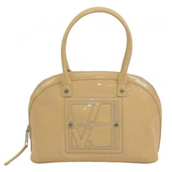 Versace Jeans - Sac shopping - beige