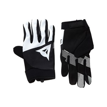 Dainese - Guantes - blanco