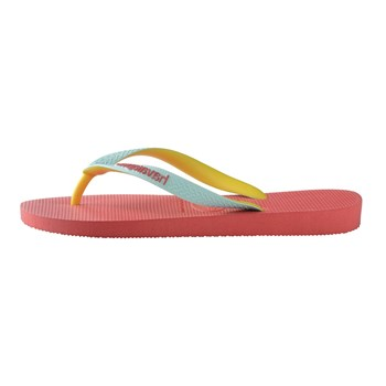 Havaianas - Tongs - orange