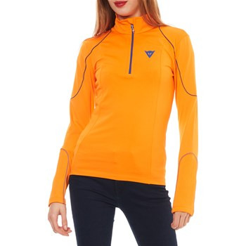 Dainese - Sweat-shirt - orange