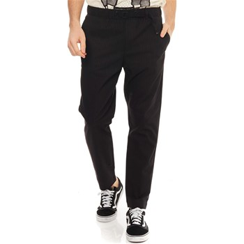 Only & sons - Pantalon - noir