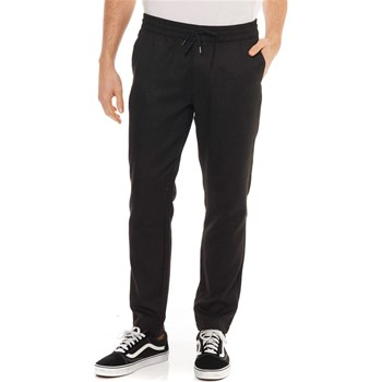 Only & sons - Pantalon - anthracite