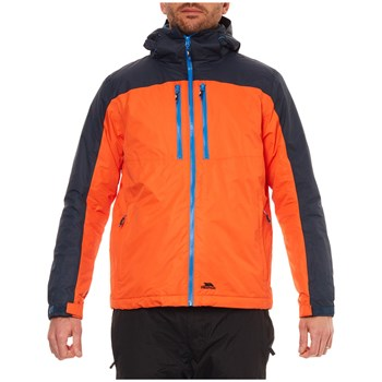 Trespass - Blouson de ski - orange