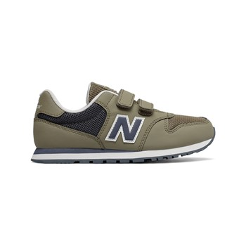 New Balance - YV500 - Zapatillas - caqui