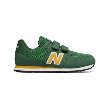 New Balance - YV500 - Zapatillas - verde