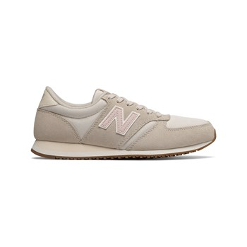 New Balance - WL420 - Zapatillas - beige