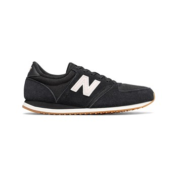 New Balance - WL420 - Zapatillas - negro