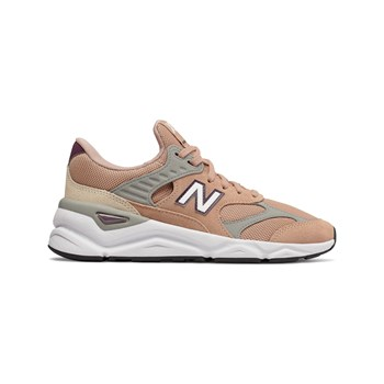 New Balance - WSX90 - Zapatillas - rosa