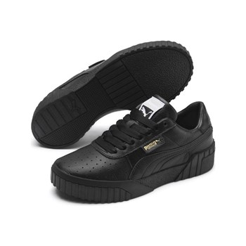 da1254089671b Baskets Sneakers Femme 5268 articles en ligne