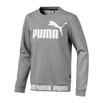 Puma - Sweat-shirt - gris