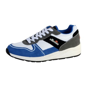 Ellesse - Baskets - bleu