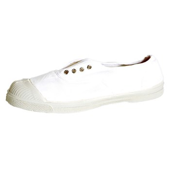 Bensimon - Baskets - blanc