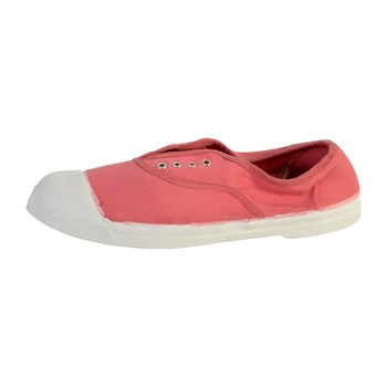 Bensimon - Tennis - rose